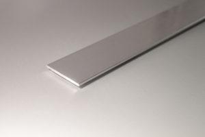 Pletina de aluminio